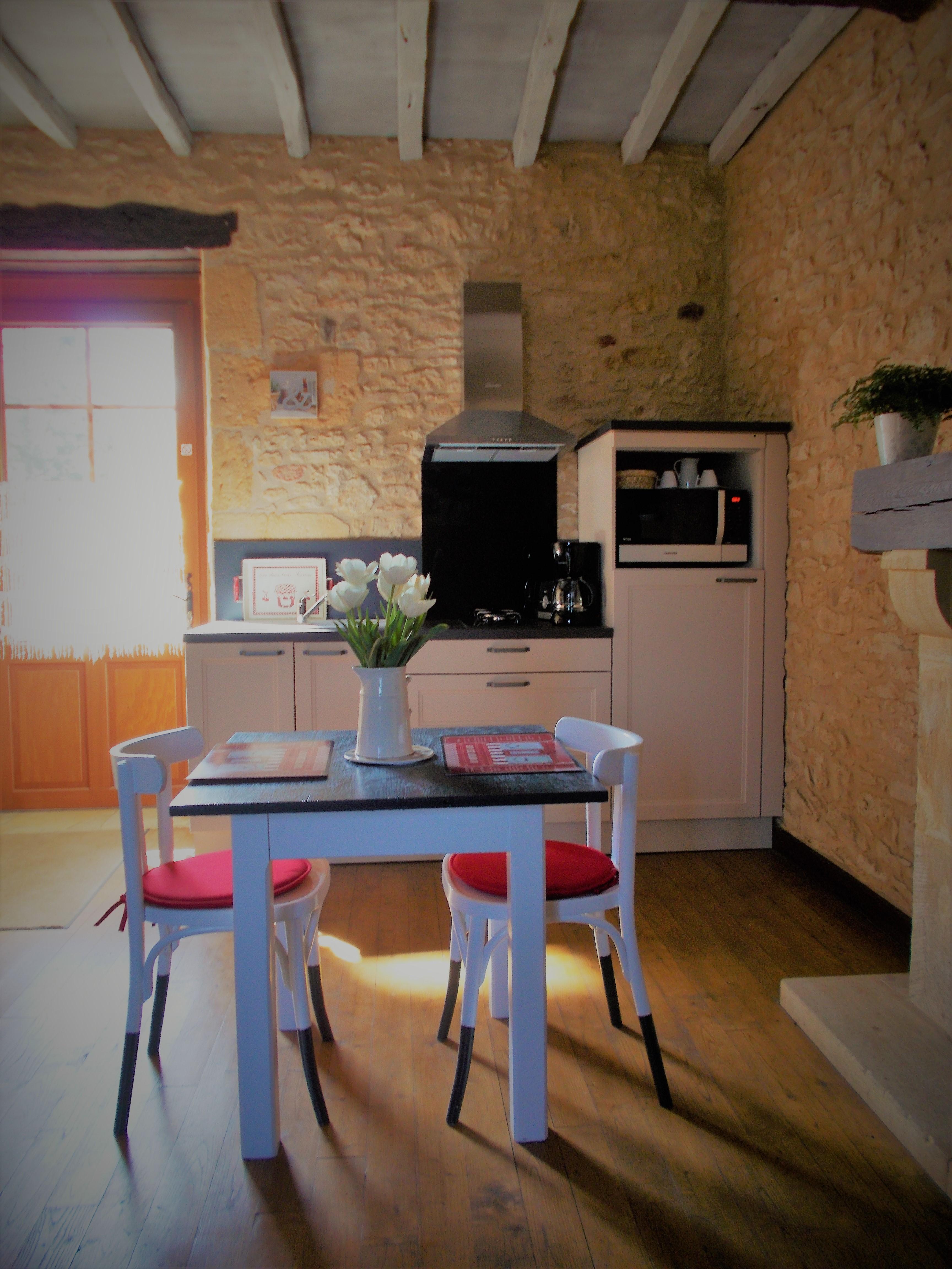 La Tour   Gite/Chambre de la Ferme de Fouliouze   Dordogne Périgord